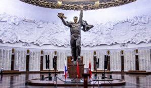 Студенты Москвы смогут бесплатно посетить Музей Победы в Татьянин день