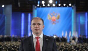 Михаил Романов: Послание Президента РФ окончательно захлопнуло дверь в 90-е