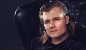 Алексей Фомин рассказал о музыке, критике и профессионализме