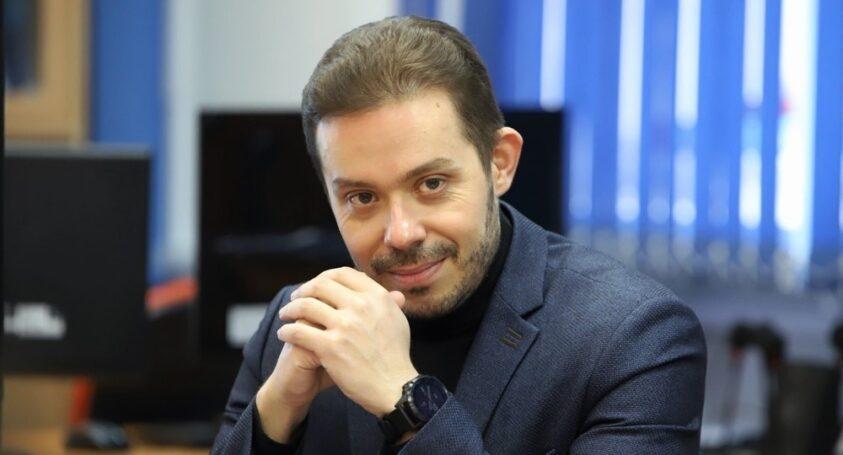 Московские школы будут привлечены к разработке эффективных решений в системе образования столицы