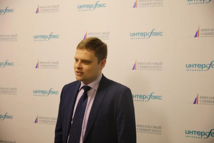 Исаак Калина отметил, что качественное образование сейчас можно получить в каждой школе Москвы