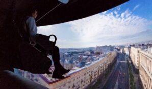 Наталья Сергунина рассказала о готовности Москвы принять участие в туристической выставке в Мадриде
