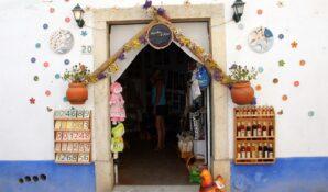 Туроператор «Лузитана Сол»: Майские праздники в Португалии