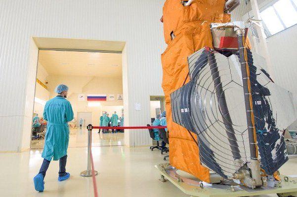 Свыше двухсот научных учреждений вошли в состав Московского инновационного кластера