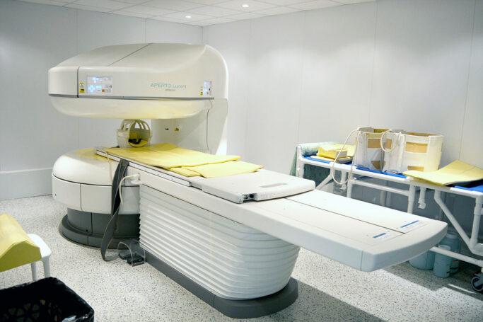 Москва наращивает поставки медоборудования по контрактам жизненного цикла