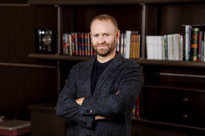 Сергей Янчуков поделился успехами золотодобычи в Забайкалье