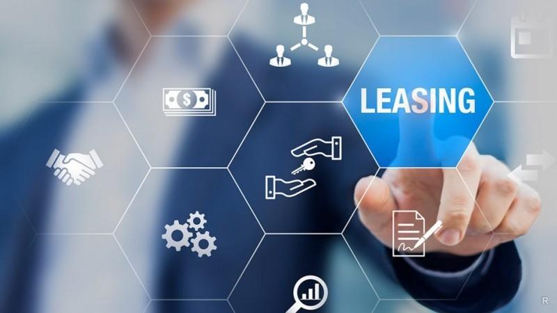 Объем нового бизнеса у лизинговой компании Интерлизинг вырос на 26%