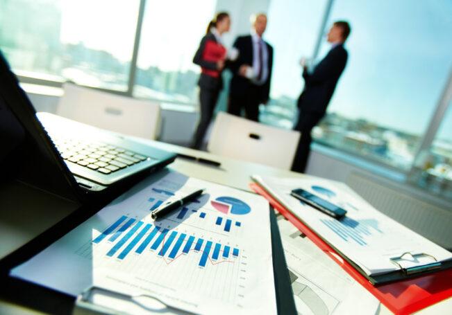 ВЦИОМ: 20% предпринимателей Москвы планируют открыть дополнительный бизнес