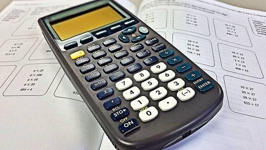Более 14 тысяч школьников приняли участие в Математическом празднике в столице