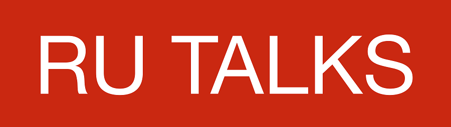 Бизнес-клуб RU TALKS проведёт клубный вечер в Москве