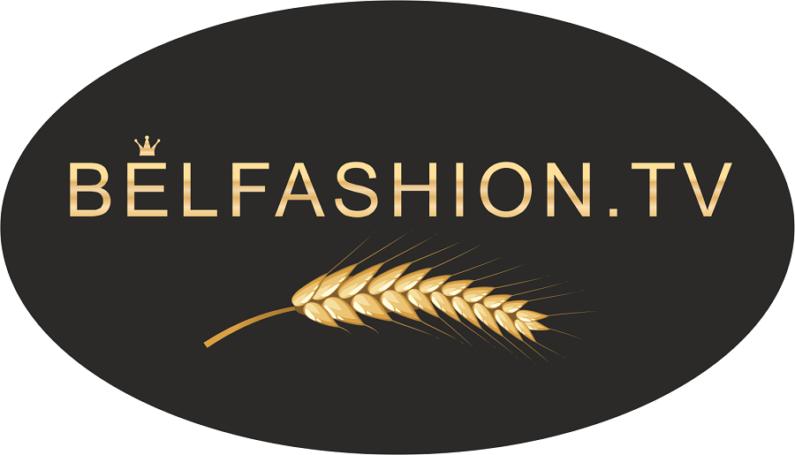 BELFASHION TV: в Беларуси стартовал уникальный модный проект Ксении GOLD