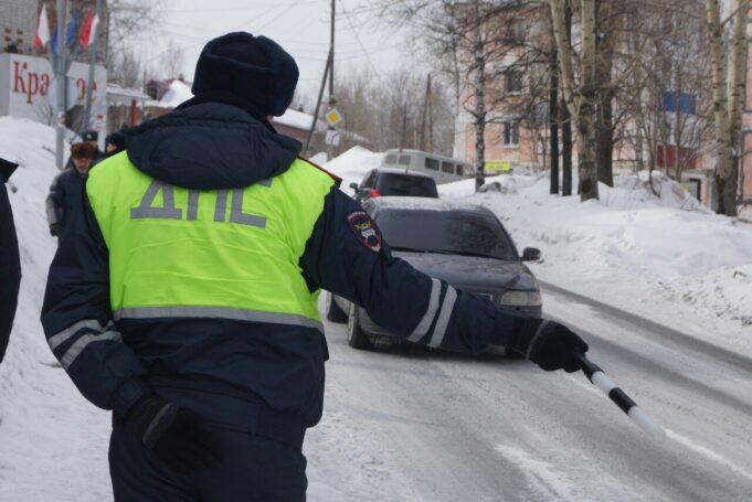 В Москве тестируют новую систему борьбы со злостными неплательщиками автоштрафов