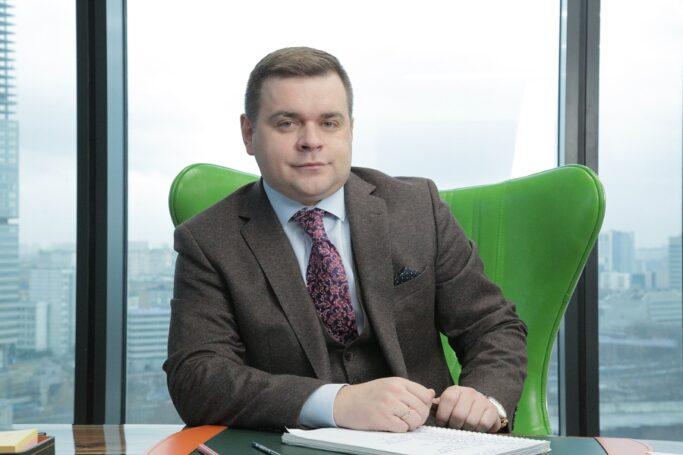 Председатель правления IM Group Виктор Николаев заявил о необходимости изменения структуры ценообразования