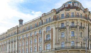 На портале «Узнай Москву» появились новые виртуальные экскурсии