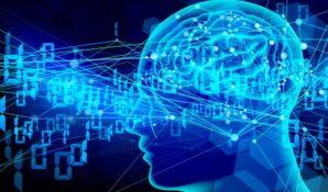 В Москве создали базу знаний с мировыми кейсами использования искусственного интеллекта