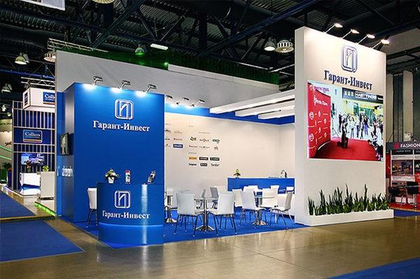 При поддержке Корпорации «Гарант-Инвест» прошла II ежегодная конференция Ведомости «Ответственная финансово-инвестиционная практика в России»