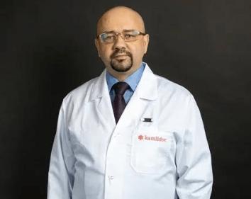 Эндометриоз — не приговор! Как гинекологи лечат одну из самых загадочных болезней века