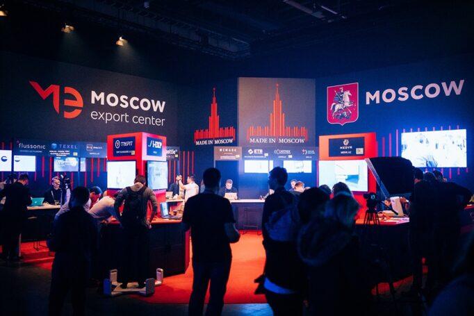 100 столичных компаний присоединятся к новому коммуникационному проекту на платформе «Сделано в России»