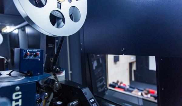 Российские фильмы, телепроекты и анимацию представят более чем в 35 странах