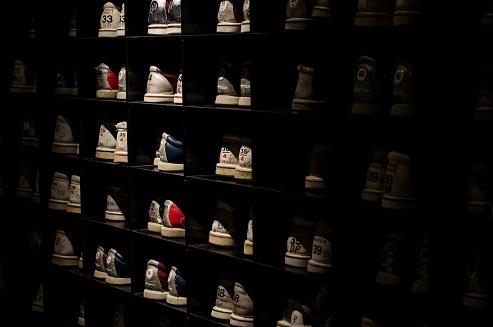 «АТОЛ» проанализировал готовность обувной отрасли к маркировке