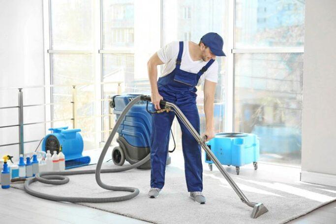 «Премиум монтаж» остекления на защите тепла вашего дома