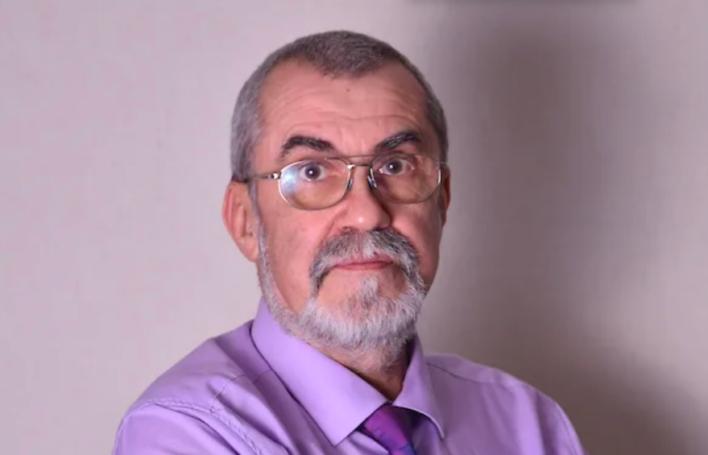 В.В. Никифоров: «На волне коронавируса не забывайте о сезонных простудах»