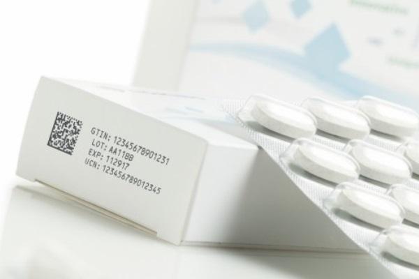 Специалистов российской фармацевтической отрасли тревожат поправки к ФЗ №61 «Об обращении лекарственных средств»