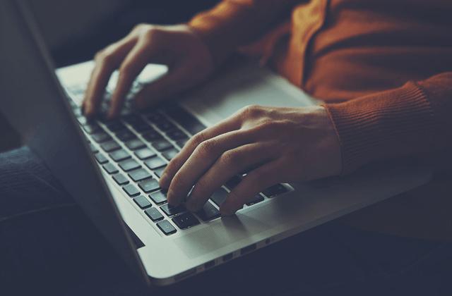 Столичные предприниматели смогут вносить данные в торговый реестр онлайн