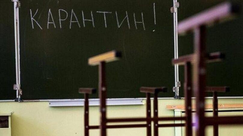 Эксперты ОНФ соберут вопросы и мнения родителей школьников по процессу обучения на карантине