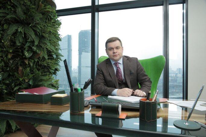Глава IM Group Виктор Николаев прокомментировал антикризисные меры Правительства РФ
