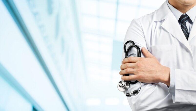 Нововведения в регламенте клиники прокомментировал главврач онкобольницы №1 Всеволод Галкин