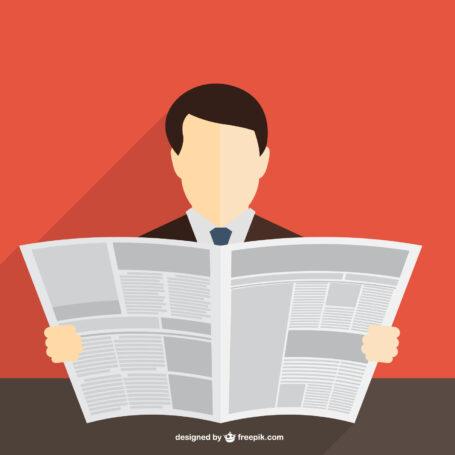 Все больше печатных СМИ закрываются во всем мире