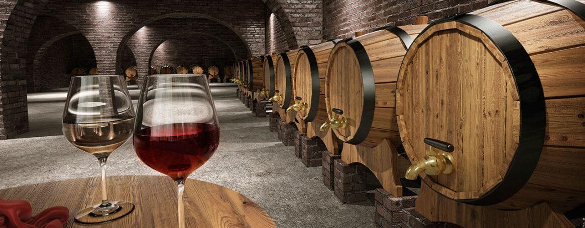 Российское вино получает оценки «Превосходно» в рейтинге Роберта Паркера