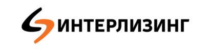 «Интерлизинг»: старт работы по программе субсидирования от Минпромторг РФ