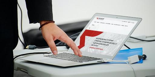 Образовательный проект «Бизнес-уик-энд» переводят на онлайн-формат