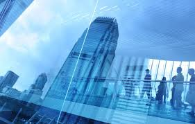 АО «Коммерческая недвижимость ФПК «Гарант-Инвест» подвела итоги минувшего года