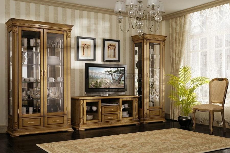 Качественная мебель из Беларуси от Пинскдрев – интернет-магазин Мебель Полесья