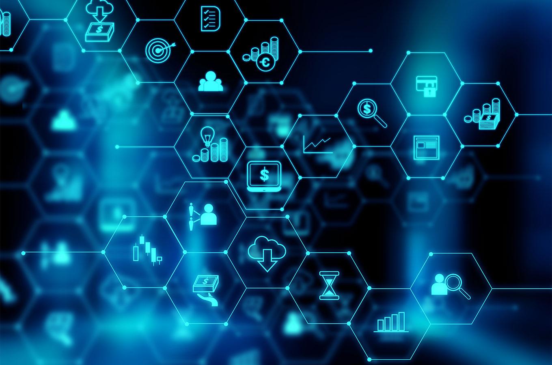 Платформа ICT.Moscow запустила базу практик внедрений блокчейна