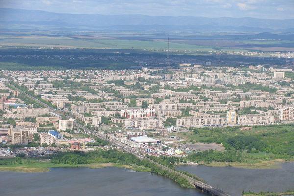 Covid-19: Виктор Рашников направил на борьбу с пандемией в Магнитогорске 500 млн рублей