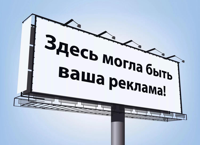 BIGO Ads начинает сотрудничество с Go Mobile и Fistashki в России
