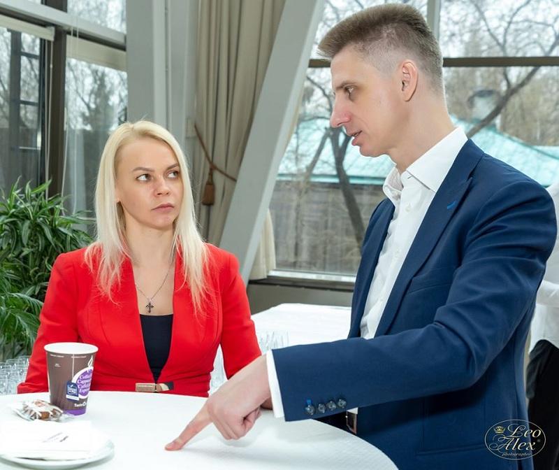 """Алексей Архипов: """"Часть гражданских свобод будет ограничена"""""""