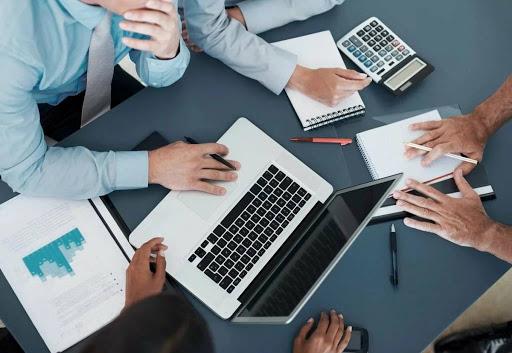 В столице реализуется новая грантовая программа поддержки предпринимателей