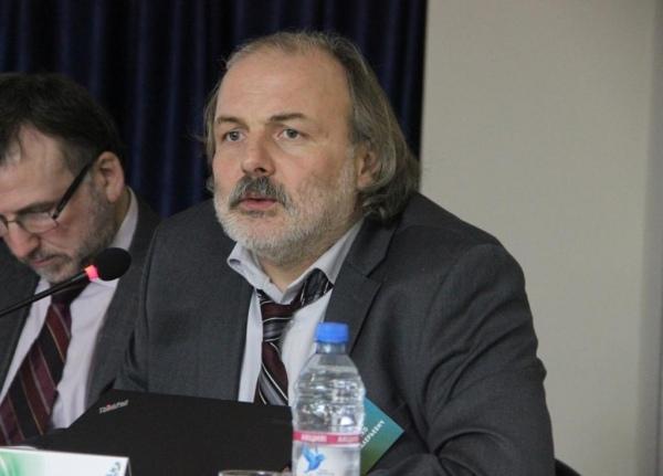 Иван Ященко объяснил, как удаленно подготовиться к ОГЭ и ЕГЭ