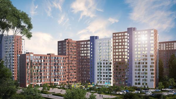 ГК «А101» сообщила о запуске акции «Арендные каникулы» для арендаторов коммерческих помещений