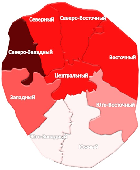 Найти жилье владельцам домашних животных в Москве поможет агрегатор недвижимости Onrealt.ru