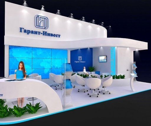 Президент ФПК «Гарант-Инвест» Алексей Панфилов рассказал о деятельности Корпорации