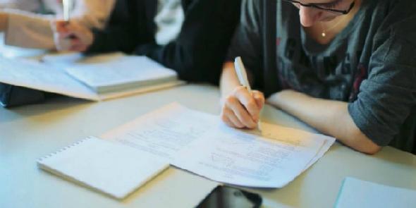 По итогам научно-практических конференций дополнительные баллы получили более 1,1 тысячи школьников столицы