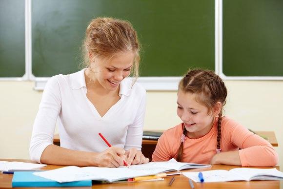 Будущих педагогов в России научат развивать эмоциональный интеллект