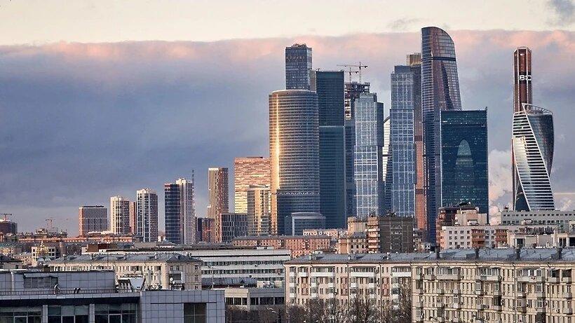 Наталья Сергунина рассказала о новом ресурсе для представителей туристического бизнеса Москвы