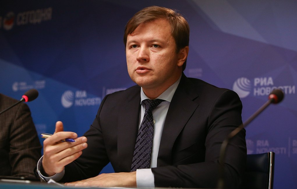 В Правительстве Москвы посчитали убытки бюджета от Covid-19